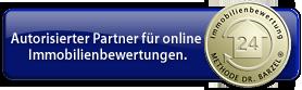 Partner-Link-Immobewertung